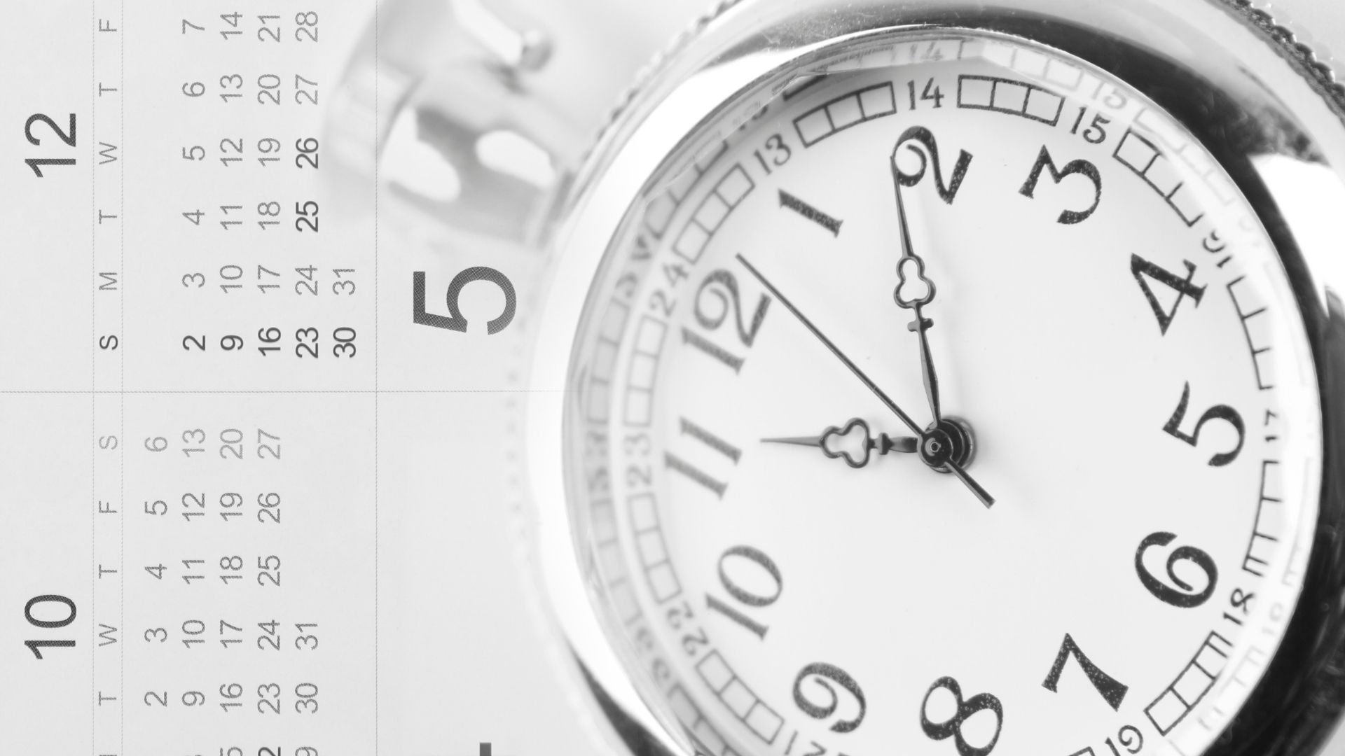 Quanto tempo demora um processo trabalhista e como agilizar sua conclusão