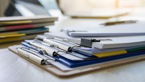 Read more about the article Os tipos de cessão de crédito judicial